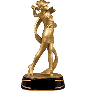 trofeo_golf2