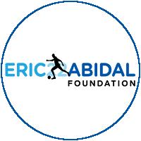 Campus fútbol Fundación Eric Abidal