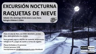 cartel_raquetas_enero