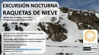 cartel_raquetas_marzo1_sinergia