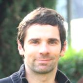 Carles Tur