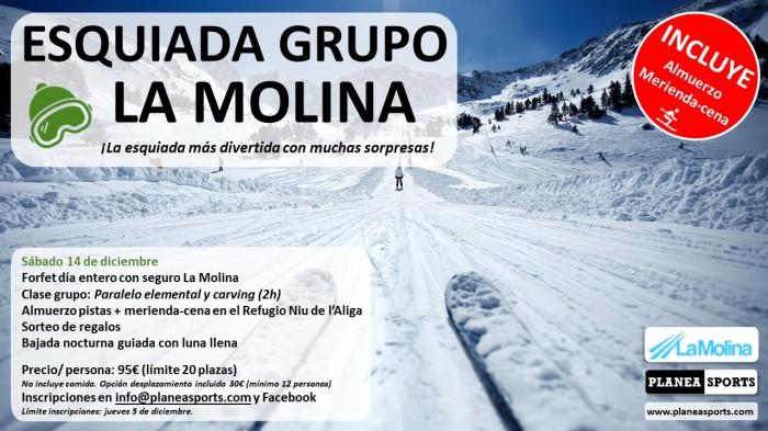 cartel_esquiada_LaMolina