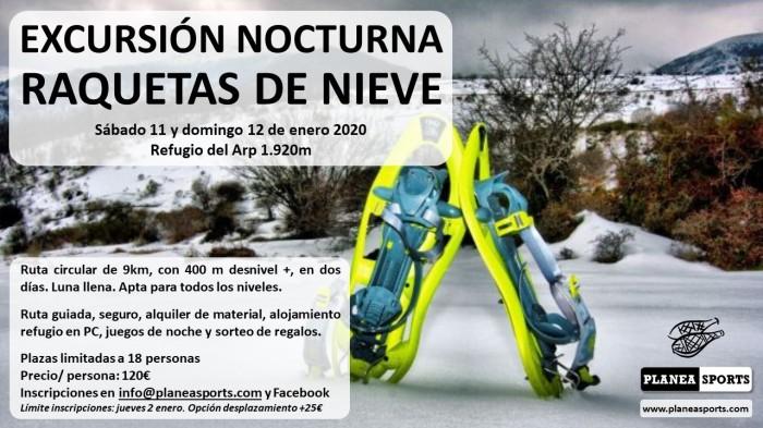 cartel_raquetas_ENE20.jpg